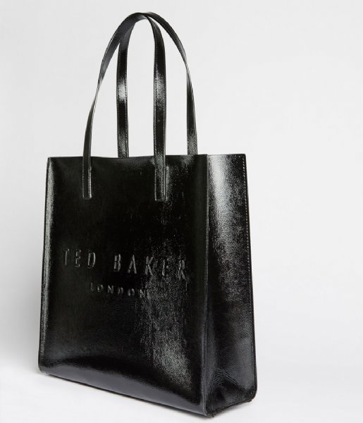 Ted Baker  Abzcon Black