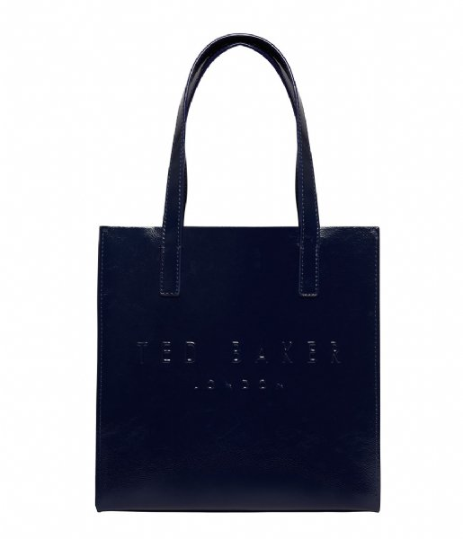 Ted Baker  Alicon Navy