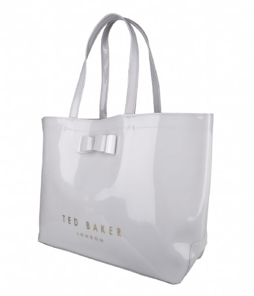 Ted Baker  Haticon Grey