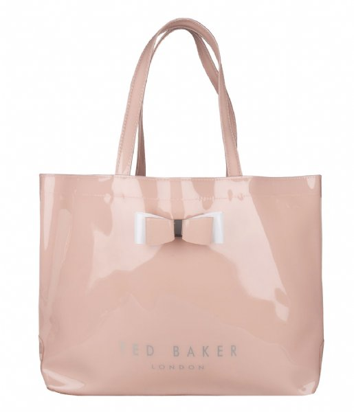 Ted Baker  Haticon Dusky Pink