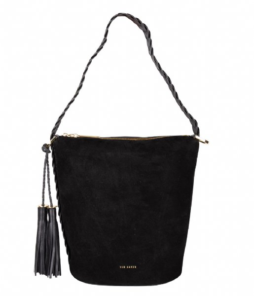 Ted Baker  Poilly Black