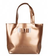 Ted Baker Haricon Rosegold