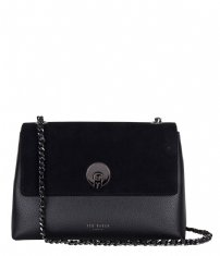 6f44fbe4a3424 Ted Baker handbags and accessories
