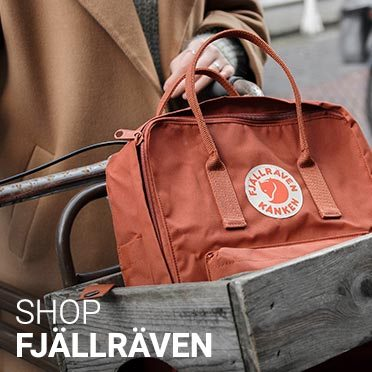 backpacks fjallraven ?cat=menubanner&click=20200226 fjallraven
