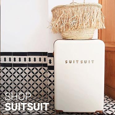 suitcases suitsuit ?cat=menubanner&click=20200226 suitsuit