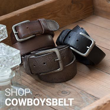 belts cowboysbelt ?cat=menubanner&click=20200226 cowboysbelt