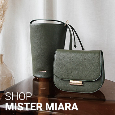 Shop Mister Miara