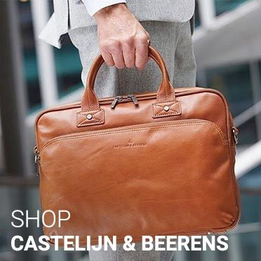 laptop bags castelijn beerens ?cat=menubanner&click=20200226 castelijn beerens