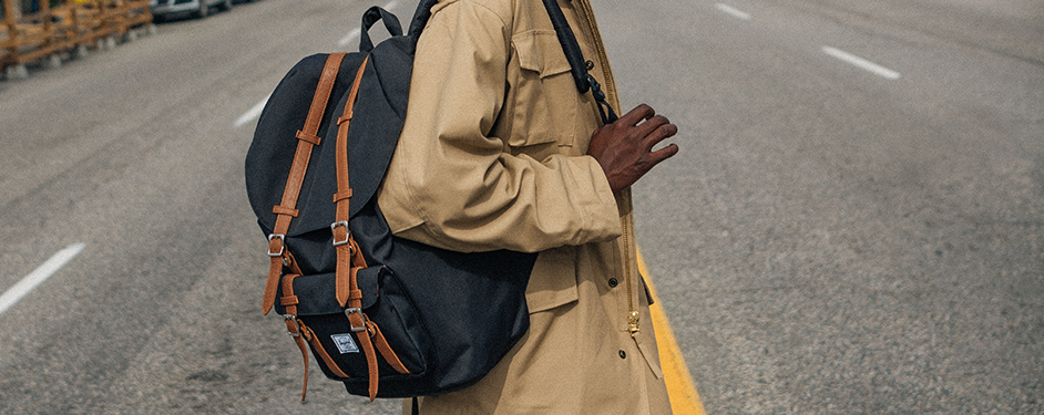 Herschel Supply Co. ACCESSORIES